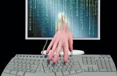 Irishman shows the world the dangers of Stuxnet