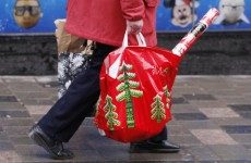 Ireland drops its brand obsession as December retail sales tail off