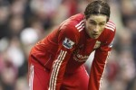 Torres looks for his only way out