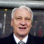 Bobby Robson was lauded as a fantastic manager and one of the first Englishmen to achieve success abroad. The former Ipswich town boss consequently became a heroic figure for PSV Eindhoven supporters after leading them to successive league titles in 1991 and 1992. Robson returned to the Dutch club after spells at Porto and Barcelona. The Englishman signed Ronaldo for the Catalan club from the club he formerly managed, PSV.
