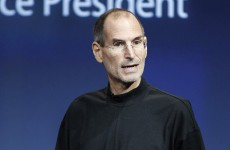 Jobs to take medical leave of absence from Apple