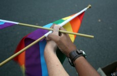 """Gay couple wins appeal over hotel's policy """"discrimination"""""""