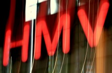 Jobs to go at Britvic and HMV