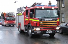Brother and sister die in Co Cork house fire
