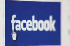 Inspired by Facebook, Israeli couple name daughter 'Like'
