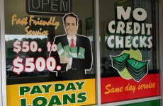 Loan approval rates nearly halved in three years – CSO