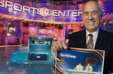 Why the ESPN book is the most closely-guarded secret in publishing