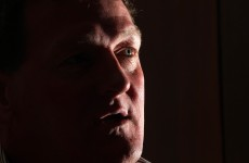 Nixon hints at 'doping' before schoolgirl video-tape incident