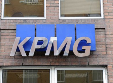 Kieran Wallace and Barry Donohue of KPMG have been appointed as joint receivers.
