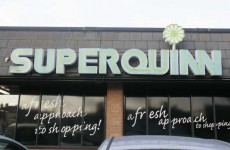 Superquinn chief resigns with parting shot at receivers