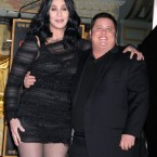 Author Chaz Bono (42) was born Chastity Sun Bono - the daugher of singers Sonny and Cher. He underwent female-to-male gender transition three years ago. His Mother has said she finds the new situation difficult to accept.<span class=