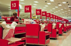 Slideshow: As retail sales fall, what are we buying?