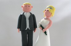 """Father of """"ill-mannered"""" email bride hits back at """"Miss Fancy Pants"""""""