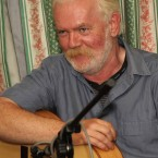 A trad session on Wednesday featuring Wee Ulster Tunes & Songs