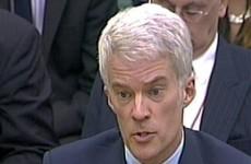 Former executives challenge Murdochs' testimony