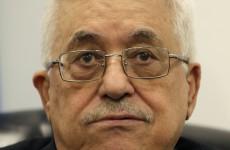 Obama to urge Abbas to drop bid for Palestinian statehood