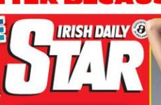 Irish Daily Star records €4.3m operating profit