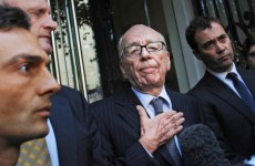 Murdoch to pay £2 million to Dowler family