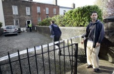 Woman died in flooded Dublin basement as neighbours tried to save her
