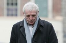 """Denis O'Brien hates journalism"" – Eamon Dunphy's last show on Newstalk"