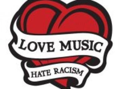 The LMHR logo