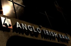 Enda Kenny says no way out of repaying €700 million Anglo bond