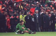 History lesson: Dutch masters march on Merseyside