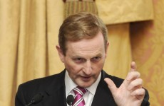 Coillte boss under pressure to take pay cut