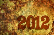 Poll: Are you optimistic about 2012?