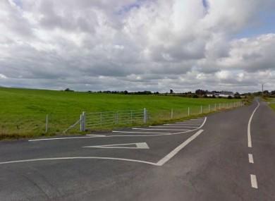 Rathbaun in Mayo (File photo)