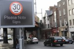 Speed limits across the country set to be reviewed
