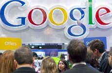 US, EU clear Google's $12.5B Motorola Mobility bid