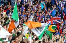 Opinion: Rangers and Celtic must come closer than ever