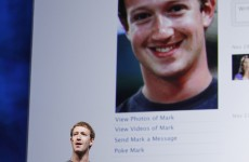 10 things we've learned from Facebook's IPO