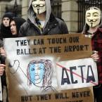 (Image: Laura Hutton/Photocall Ireland)