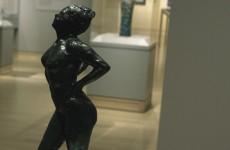 Quarter of a million Irish fail to seek help for debilitating back pain – survey