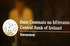 Regulator fines Aviva €490,000