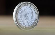 Rates up but Spanish bond sale passes off