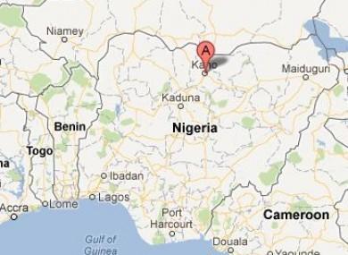 German engineer kidnapped in Nigeria killed TheJournalie