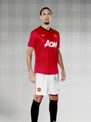 Top 10 worst kits  Inspired by the launch of Manchester United s gingham  masterpiece 1d78fad55