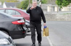 Court imposes major reduction to solicitor's fees in Fr Reynolds v RTE case