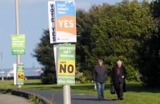 Referendum roundup: 10 days to go