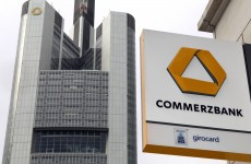 Moody's downgrades six German and three Austrian banks