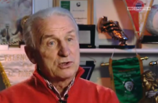 2 days to Euro 2012: How well do you know Giovanni Trapattoni?