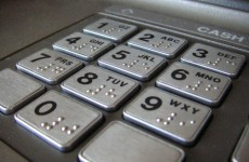 Man gets $1.5m in ATM error… and then gambles it away