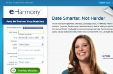 First LinkedIn, now eHarmony's passwords 'compromised'