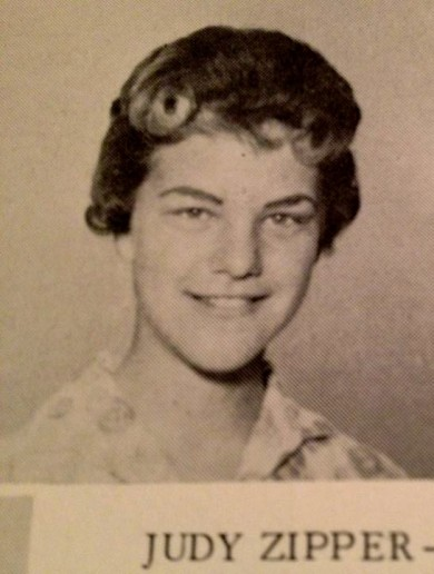 Is this Leonardo di Caprio in a 1960s Yearbook Pic of the Day