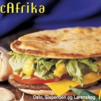 The McAfrika was one of the biggest marketing catastrophes McDonald's ever caused for itself. It contained beef, cheese, tomatoes and salad in a pitta-like sandwich. It was released in 2002 during a slew of famines in southern Africa. McDonald's apologised and pulled the item, once the PR crisis heated up. McDonald's did it again with the McAfrica in a 2008 promotion for the Olympics. Unsurprisingly, it received a similar negative outcry. Image: the afterlife epitaph