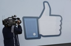 More people in Ireland now have Facebook, Twitter