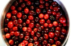 20 'superfoods' that everyone went bonkers over